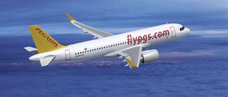 Турецкие авиакомпании серьезно страдают от недобора туристов
