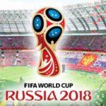 Аэропорты России готовят к Чемпионату мира по футболу