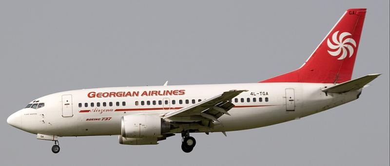 Авиакомпании стран СНГ жалуются на «Победу»