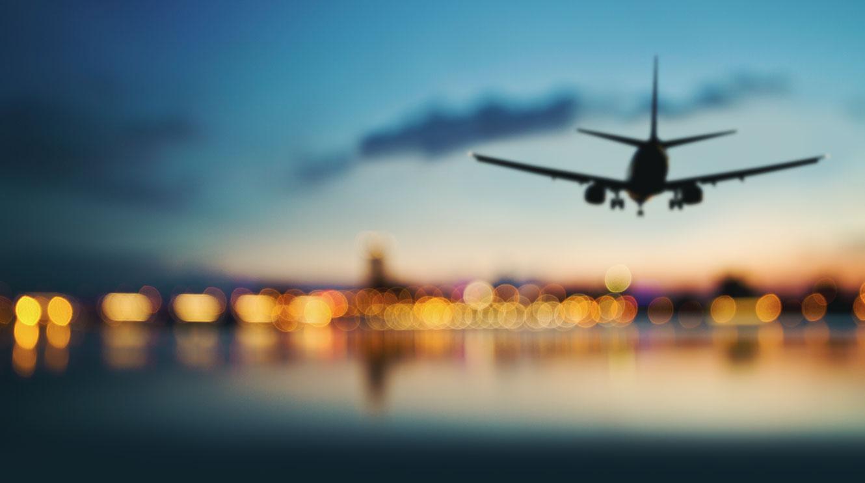Как поменять билет на самолет