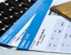 Как поменять билет на самолет. Советы и решения