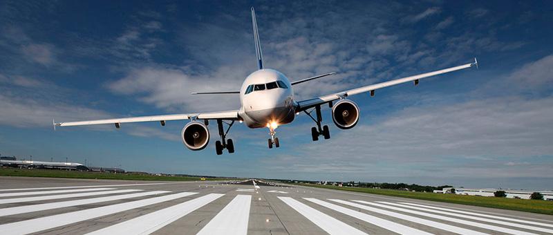 Рейтинг самых безопасных авиакомпаний мира 2017