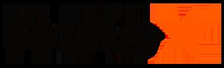 Jetstar Логотип