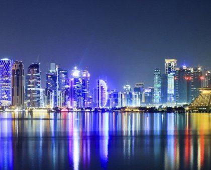 Граждане России смогут попасть в Катар без визы
