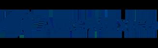 Логотип Аэромехико