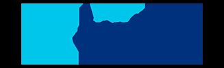 Логотип Air Transat
