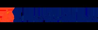 Логотип Brussels Airlines