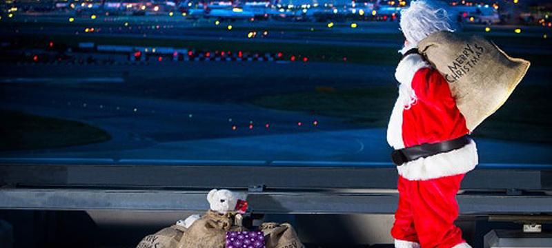 Главные авиасобытия уходящего года