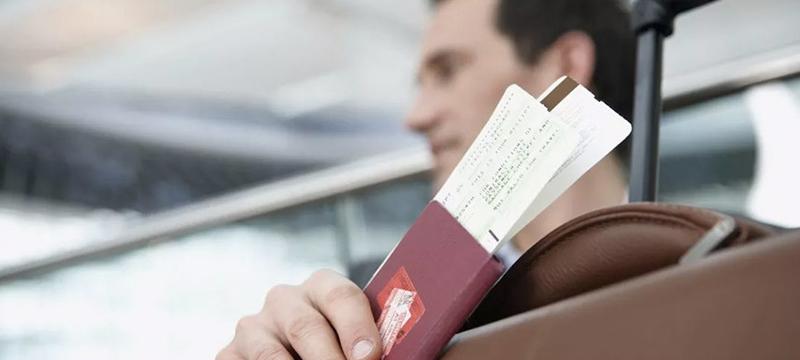 Невозвратные билеты могут разрешить возвращать в случае болезни родственника