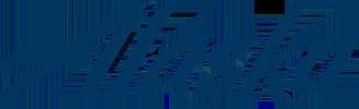 Логотип авиакомпании Alaska Airlines