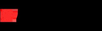 Логотип авиакомпании Air Canada