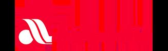 Логотипа авиакомпании Air Berlin