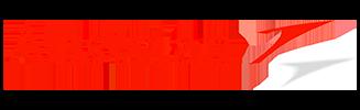 Логотипа авиакомпании Austrian Airlines