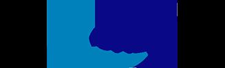 Логотипа авиакомпании Fly One