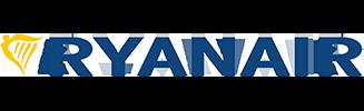 Логотипа авиакомпании Ryanair