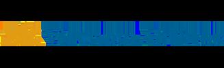 Логотип авиакомпании Vietnam Airlines