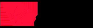 Логотип авиакомпании Virgin America