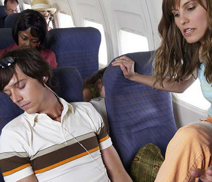 Чем недовольны российские авиапассажиры