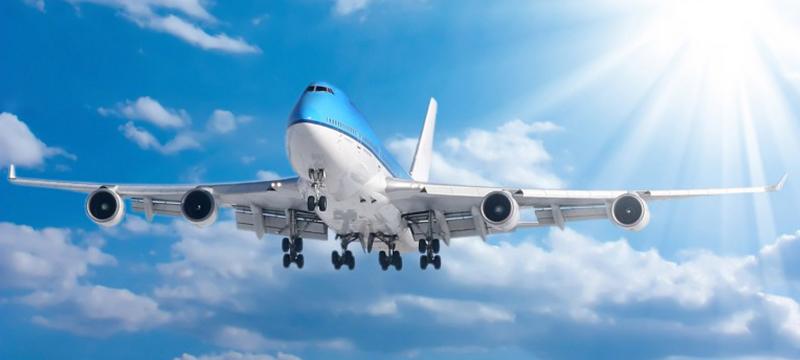 Пассажиры рассказали о самых важных факторах во время перелета