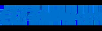 Логотип Air Europa