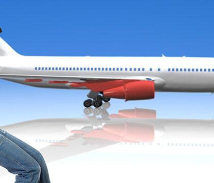 У авиапассажиров появится больше прав