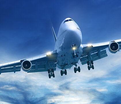 Travelport поддержит авиапассажиров с особыми потребностями