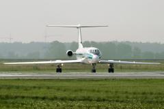 Tu-134B-3-air