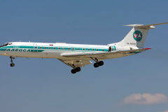 Tu-134B-3-aircraft