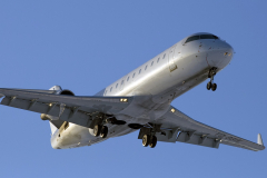 Rusline-Canadair-CL-600-2B19