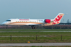 VP-BMN-Rusline-Canadair