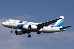 Airbus-A320-214