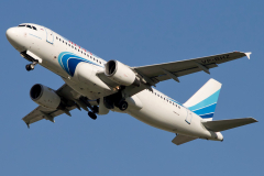Yamal-Airlines-Airbus-A320
