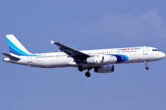Yamal-Airlines-Airbus-A321-231