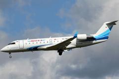 Yamal Airlines Canadair CRJ-200