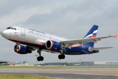 vp-bdm-aeroflot-russian-airlines-airbus-a319-100_2