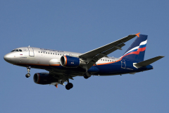 vp-bwa-aeroflot-russian-airlines-airbus-a319-100