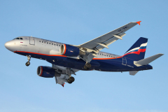 vp-bwl-aeroflot-russian-airlines-airbus-a319-100_2
