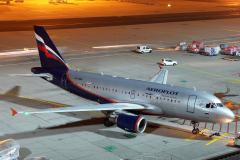 vq-bba-aeroflot-russian-airlines-airbus-a319-100