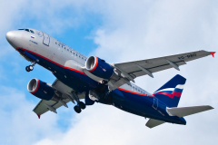 vq-bbd-aeroflot-russian-airlines-airbus-a319-100
