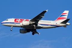 ok-mek-czech-airlines-csa-airbus-a319-100_2