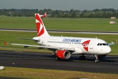 ok-nen-czech-airlines-csa-airbus-a319-100_3