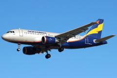 vp-biv-donavia-airbus-a319-100_planespottersnet_452611