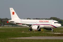 ra-73025-rossiya-russian-airlines-airbus-a319-100_4-jpg