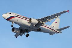 vp-bit-rossiya-russian-airlines-airbus-a319-100_2-jpg