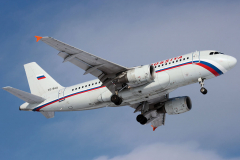 vq-baq-rossiya-russian-airlines-airbus-a319-100-jpg