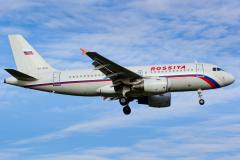 vq-bau-rossiya-russian-airlines-airbus-a319-100_2-jpg
