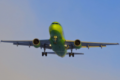 vp-btu-s7-siberia-airlines-airbus-a319-100_2-jpg