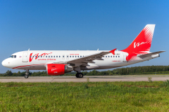 vp-bdy-vim-airlines-airbus-a319-100