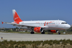 vp-bdy-vim-airlines-airbus-a319-100_1