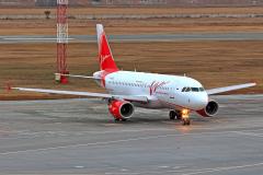 vp-bdz-vim-airlines-airbus-a319-100